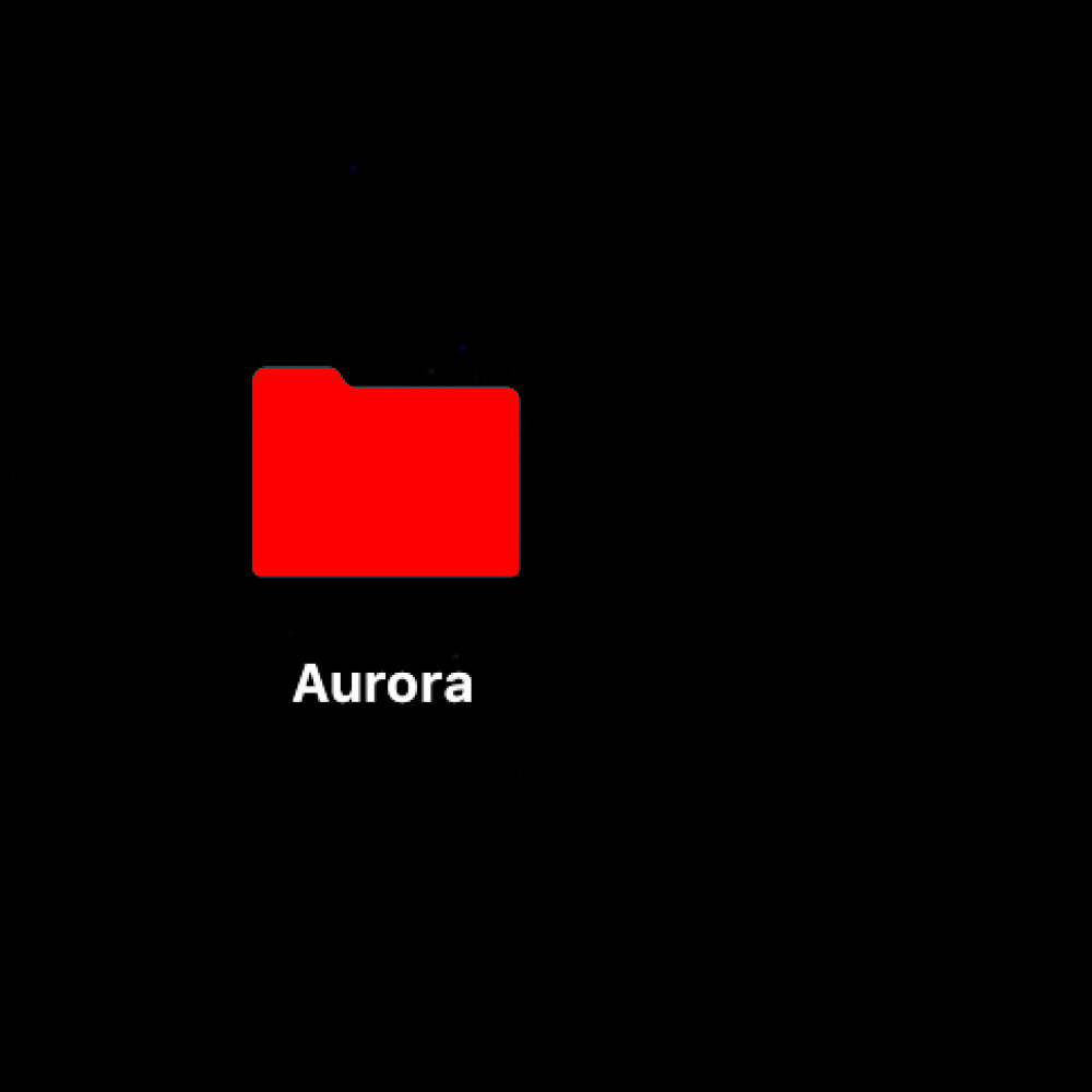 Aurora – Darknet Diaries