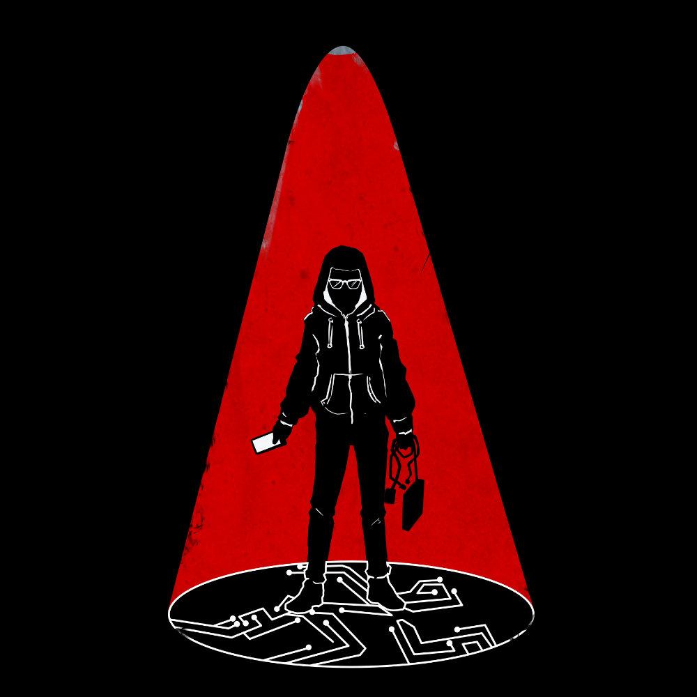 darknet episodes hidra